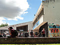 00-130 Universidad Nacional de Colombia. Facultad de Arquitectura2.JPG
