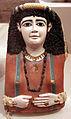 0025 Mumienmaske einer Frau mit Schlangenarmbändern anagoria.JPG