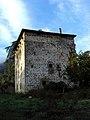 002 Sopuerta, El Carral - La Puente edo Balparda dorretxea.jpg