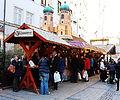 003 Weihnachtsmarkt 2013 Muenchen.JPG