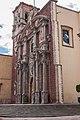 00429-Templo de San Felipe Neri.jpg