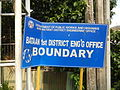 0051jfCapitangan Welecome Balanga City National Road Abucay Bataanfvf 32.JPG