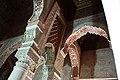 0055 SAADIER-GRÄBER, Marrakesch (36589050063).jpg