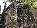 005 Torre del Marquès d'Alella, c. Marià Cubí.jpg