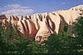 00 0323 Göreme Nationalpark - Nevşehir (Cappadocia).jpg
