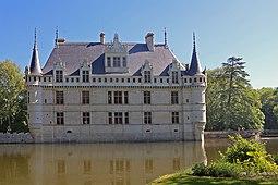 00 1166 Château d'Azay-le-Rideau.jpg
