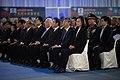 01.14 總統追頒「0102」殉職將士勳獎章、追晉官階及頒贈褒揚令 - Flickr id 49382975517.jpg