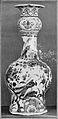 0122 Octagonal Bottle Vase.jpg