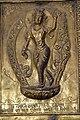 014 Cintāmaṇi Lokeśvara (Jana Bahal).jpg