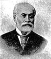 0168 Ludwik Natanson.png