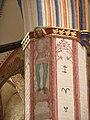 01 Stralsund St Nikolai 039.jpg