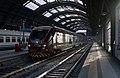 02.02.20 Milano Centrale EA 720.06 (49492752173).jpg