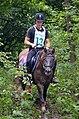 02018 0591 Reiten auf den Huzulen Pferden in Rudawka am Wisłok.jpg