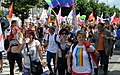 02018 0972 CzęstochowaPride-Parade, tęczochowa.jpg