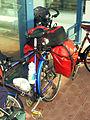 0211-fahrradsammlung-RalfR.jpg