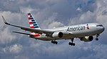 02142019 American Airlines B763 N381AN KMIA NASEDIT (40196946143).jpg