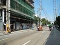 0216jfErmita Manila San Marcelino Bridge Creeks Adamson Universityfvf 12.jpg