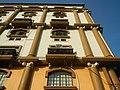 02477jfManila Intramuros Streets Buildings Churches Landmarksfvf 12.jpg