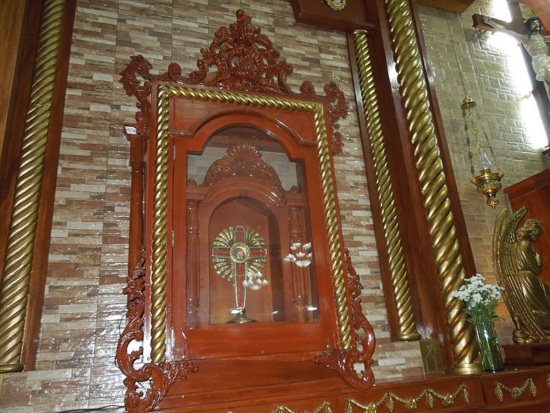 File:02554jfSanta Perpetua Parish Church D. Tuazon Mauban Manresa Quezon Cityfvf 13.jpg