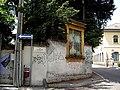 025b Monza altarolo angolo via Zanzi e Aliprandi.jpg