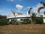02610jfHour Great Rescue Prisoners War Cabanatuan City Memorialfvf 19.JPG