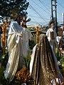 02833jfGood Friday processions Baliuag Augustine Parish Churchfvf 05.JPG