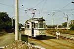 02 760 Bf Lausen LVB, ET 1335.jpg