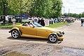 02 Chrysler Prowler (8936882403).jpg
