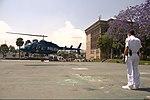 03262012Simulacro helicoptero023.jpg