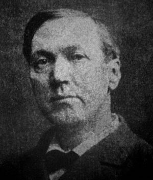 Walter Thomas Mills - Left wing Seattle newspaper publisher Hermon F. Titus was the nemesis of Walter Thomas Mills during his years in that city.
