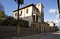 05018 Orvieto, Province of Terni, Italy - panoramio (10).jpg