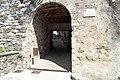 05023 Baschi TR, Italy - panoramio (23).jpg