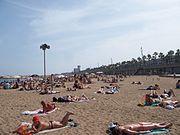 050529 Barcelona 057