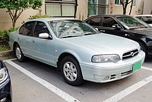 Nissan VQ engine - WikiVisually
