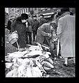 06.03.65 Foire aux sauvagines Place Dupuy (1965) - 53Fi763.jpg