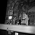 06.05.1964. A. Cordy, L. Mariano Visa pour l'amour. (1964) - 53Fi2392.jpg