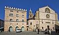 06034 Foligno, Province of Perugia, Italy - panoramio (16).jpg