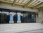 06185jfWCC Aeronautical & Technical Colleges North Manilafvf 23.jpg