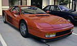 061 - Ferrari Testarossa - Flickr - Price-Photography.jpg