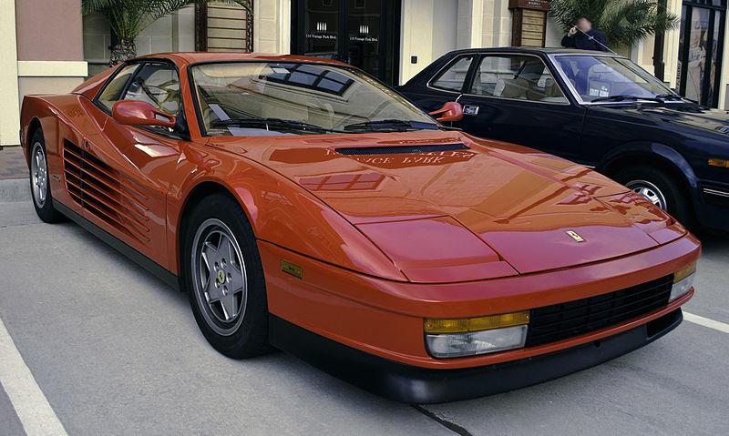 800px-061_-_Ferrari_Testarossa_-_Flickr_