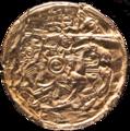 06XX Goldscheibe mit Reiterdarstellung anagoria.png
