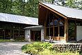 070922 Erzgebirge Toys Museum of Karuizawa Karuizawa Nagano pref Japan06s3.jpg