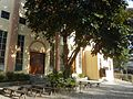 07095jfSan Isidro Labrador Church Muzon Grotto Our Lady La Sallete San Jose del Monte Cityfvf 24.jpg