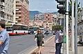 0743 July 2017 in Tirana.jpg