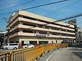 08351jfIntramuros Landmarks Churches Manilafvf 16.jpg