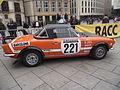 084 Fiat 124 Spider 1600.jpg