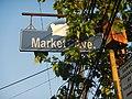 08526jfUrbano Velasco Market Avenue Mega Market Malinao Pasig Cityfvf 43.jpg