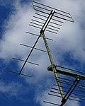 086 - P12 Radar (38536866502).jpg