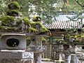 0902日光東照宮の灯篭 - panoramio.jpg
