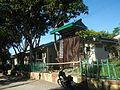09471jfAlexis G. Santos National High School Liciada, Bustos Bulacanfvf 12.jpg